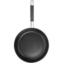 Сковорода Rondell Filigran 28 см (RDA-1416)