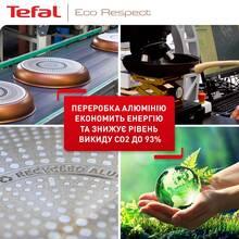 Сковорода TEFAL ECO RESPECT 26 см (G2540553)