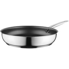 Сковорода BERGHOFF Comfort 28 см (1100238)