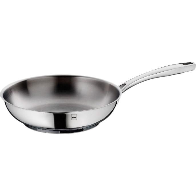 Сковорода KELA Flavoria 20 см (10187)