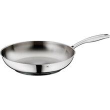 Сковорода KELA Flavoria 28 см (10189)