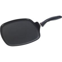 Сковорода для блинов SWISS DIAMOND XD Induction 28х28 см (XD6228-3i)