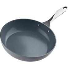 Сковорода VINZER ECOLINE 22 см (89411)