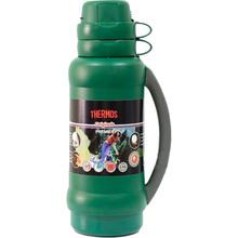 Термос THERMOS TH 34-180 Premier 1.8 л Green (5010576349439)