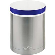 Термос NUVITA 1 л + термосумка (NV1478Pro)