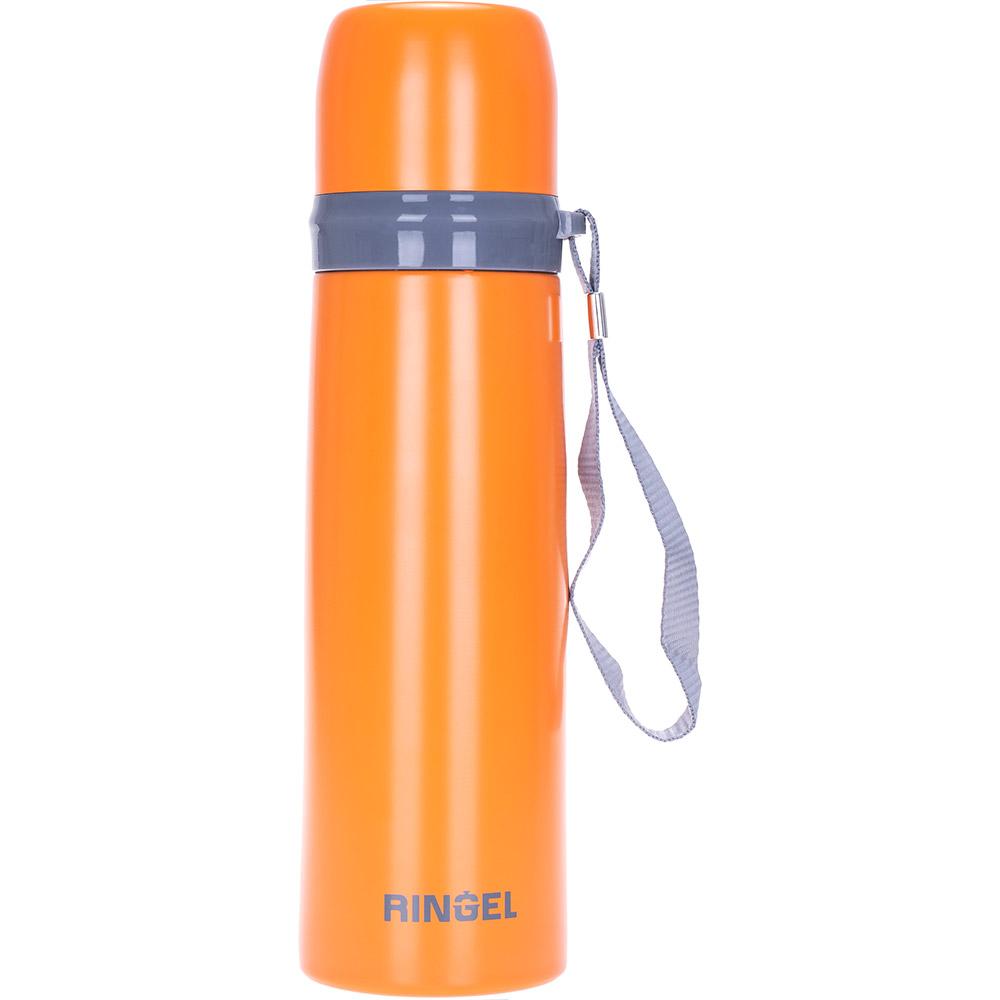 Термос RINGEL Motiv 0.5 л (RG-6129-500)