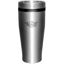 Термокружка KRAUFF 450 мл (26-178-041)