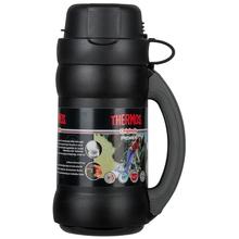 Термос Thermos 028101 34-50