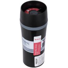 Термокружка TEFAL TRAVEL MUG FUN 0.36 л (K3071114)