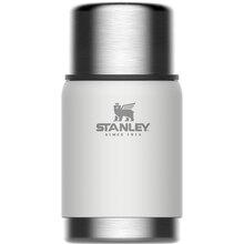 Термос STANLEY Adventure Polar 0.7 л (10-01571-022)