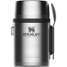 Термос STANLEY Adventure SS 0.53 л (10-01287-032)