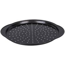 Форма для піци LE CHEF PP1016 37x33x2 см