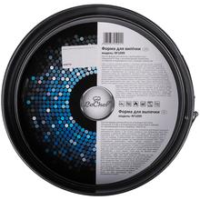 Форма LE CHEF RF1099 24x6.8 см