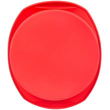 Форма KRAUFF Dainty 29.3 х 25.2 см (26-184-025)
