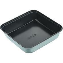 Форма ARDESTO Tasty baking (AR2302T)