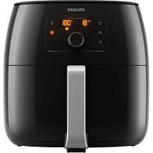 Мультипечь PHILIPS Avance Collection XXL HD9650/90