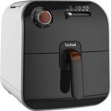 Мультипіч TEFAL FX100015