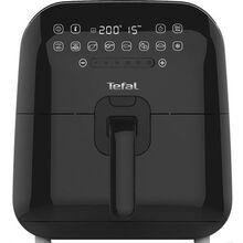 Мультипечь TEFAL Ultimate Fry XL FX202815