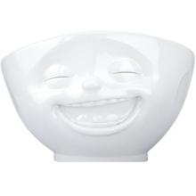 Салатник TASSEN Laughing 1000 мл (TASS22701/TA)