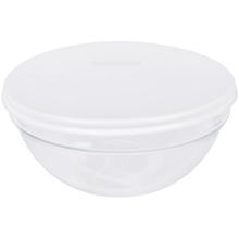 Салатник LUMINARC ARC 23 см (H1154)