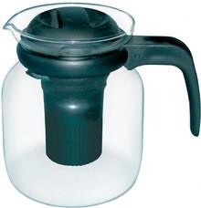 Заварочный чайник SIMAX Matura 1.25 л