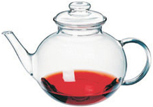 Чайник д/СВЧ SIMAX 3373