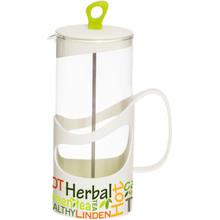 Френч-пресс Herevin Herbal 1 л (131065-002)