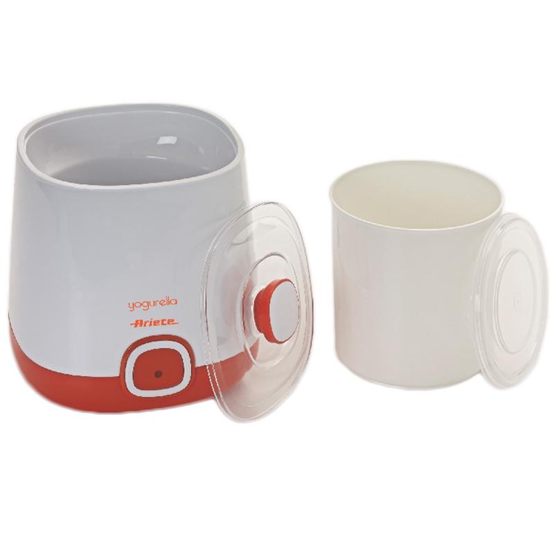 Йогуртница ARIETE 621 Yogurella (00C062100AR0)