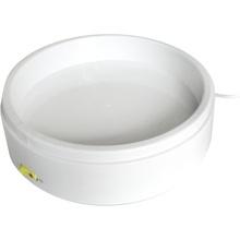 Йогуртница GRUNHELM GYM-7