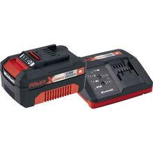 Аккумулятор и зарядное устройство EINHELL (4512041)