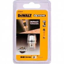Магнітний тримач для біт DEWALT (DT70547T)