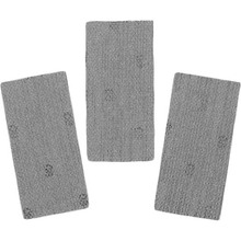 Сітка шліфувальна STANLEY (STA39032)