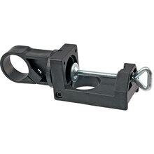 Стойка для дрели VERTO 43 мм (65H115)