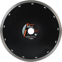 Диск алмазный STURM 200x25.4 мм (5171106)
