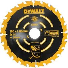 Пильный диск DEWALT DT10304