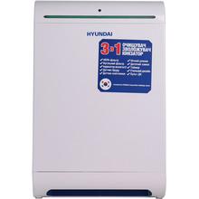 Очиститель воздуха HYUNDAI HP-50