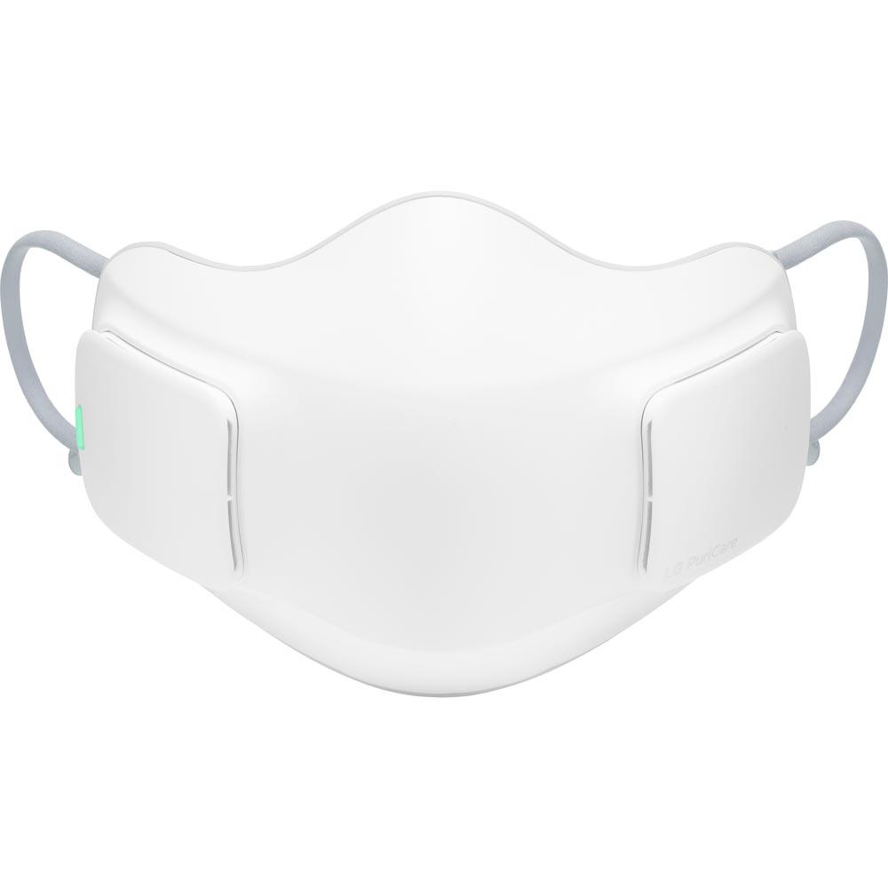 Очиститель воздуха индивидуального использования LG Puricare AP300AWFA