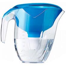 Фильтр ECOSOFT NEMO 3 л Синий (4820056802696)