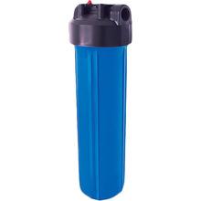 """Фильтр для воды ECOSOFT ВВ20 1"""" (FPV4520ECO)"""