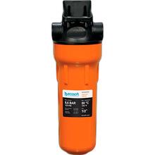 """Фильтр для воды ECOSOFT 1/2"""" (FPV12HWECO)"""
