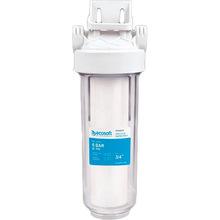 """Фильтр для воды ECOSOFT 10"""" (FPV34ECO)"""