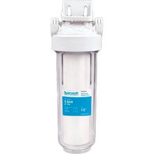 """Фильтр для воды ECOSOFT 10"""" (FPV12ECO)"""