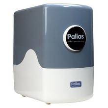 Фильтр PALLAS Enjoy Smart RO-6 (РН015143)