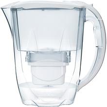 Кувшин с фильтром для воды AQUA OPTIMA Oria + filter Evolve+(1шт.)