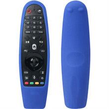 Чехол PIKO TV Remote Case PTVRC-LG-01 Dark blue (1283126486135)
