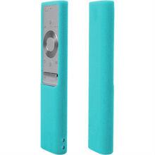 Чехол PIKO TV Remote Case PTVRC-SM-01 Blue (1283126486210)