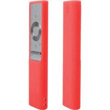 Чехол PIKO TV Remote Case PTVRC-SM-01 Red (1283126486197)