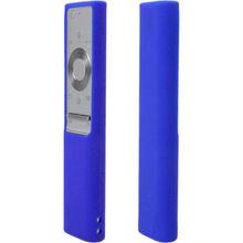 Чехол PIKO TV Remote Case PTVRC-SM-01 Dark blue (1283126486180)