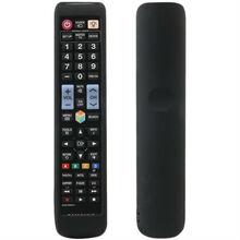Чехол Piko TV Remote Case для пульта ДУ Samsung PTVRC-SM-04 (1283126486364) Черный