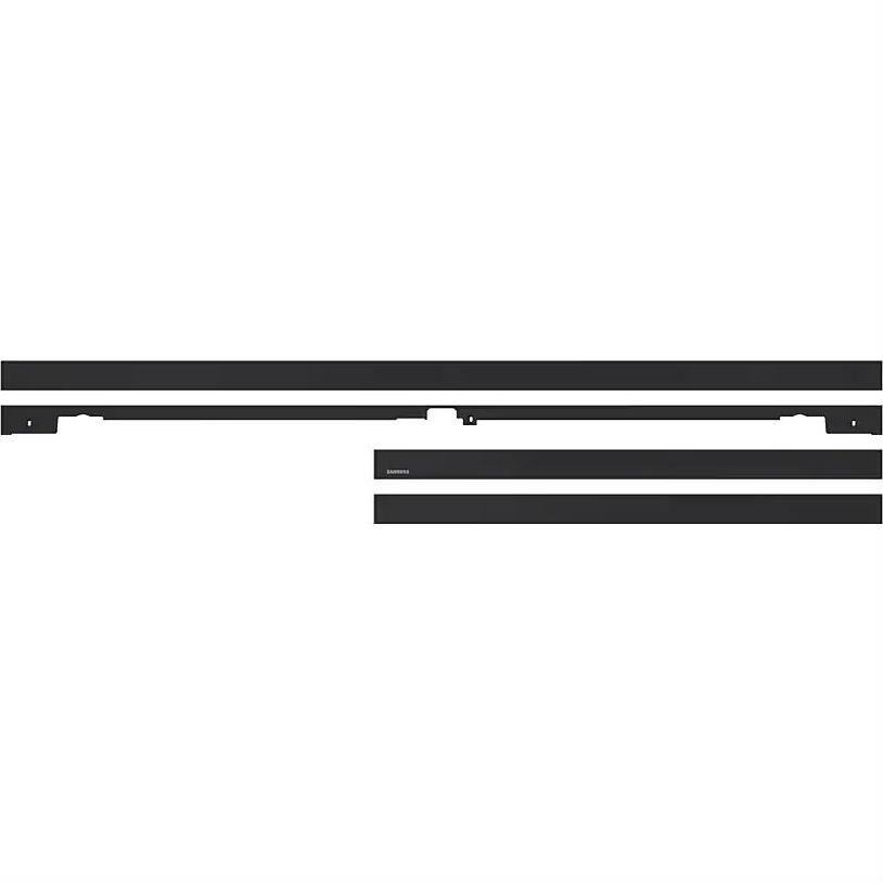 Сменная рамка SAMSUNG VG-SCFN55BM/RU